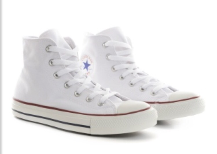 Rea på skor – Tvillingmorsan