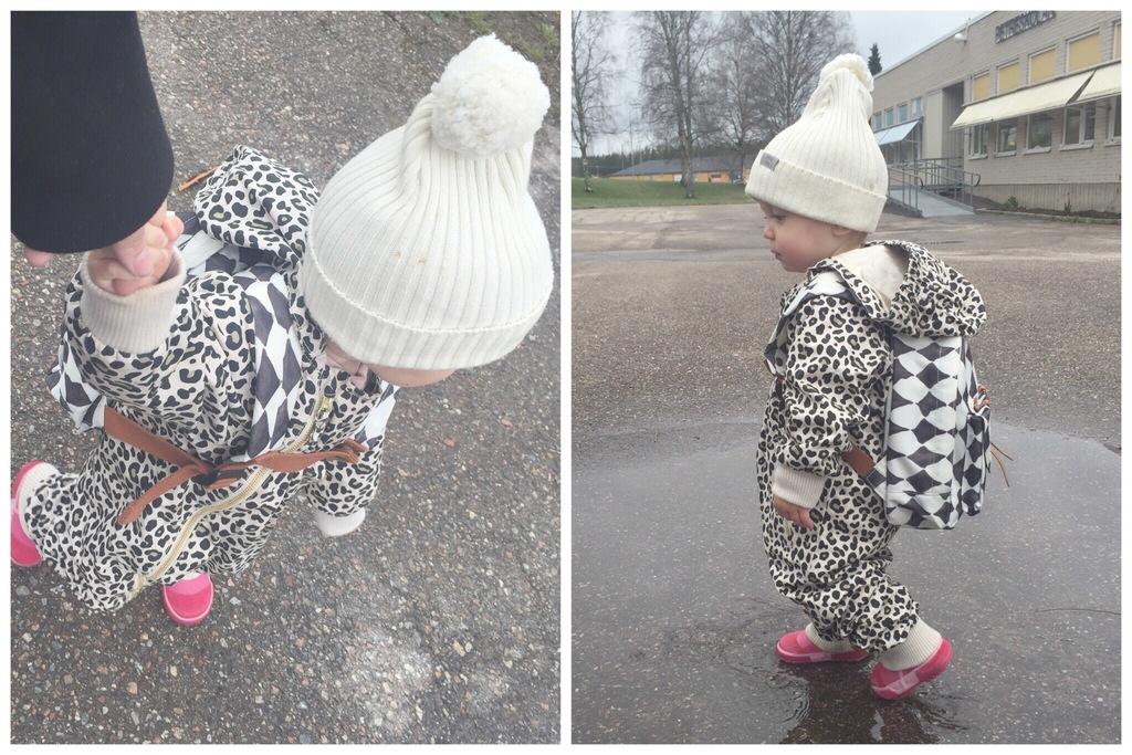 Barnkläder – Sida 2 – Tvillingmorsan
