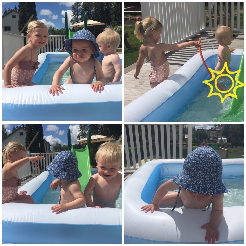 juni 2015 – Sida 2 – Tvillingmorsan