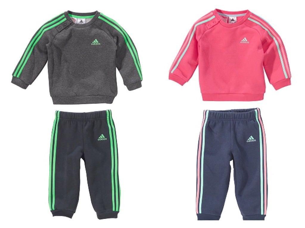 adidas kläder barn