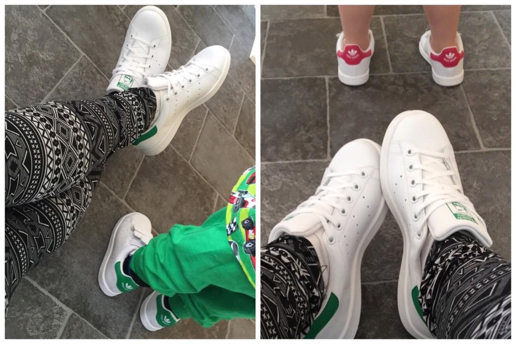 20% på alla barnkläder & skor på ELLOS – Tvillingmorsan
