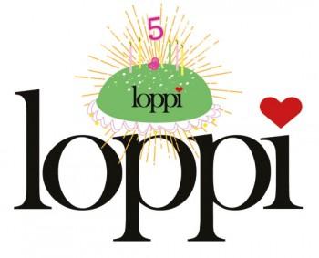 LOPPI5-år