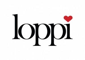 loppi_2013.