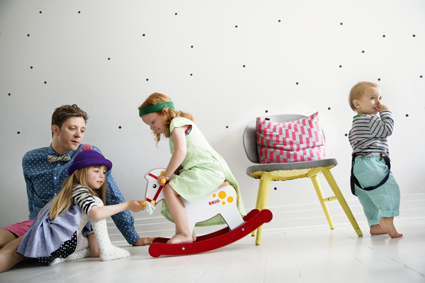 BRIO_Range_2014_First_Toys_Rocking_Horse_low