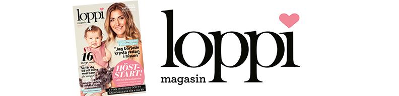 loppi-magasinet