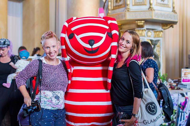 11-loppi-LOPPIevent Höststart 2015 - Poppy bloggmyser med Nyponstina