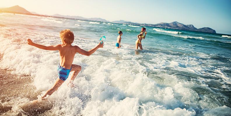 stranden_loppi