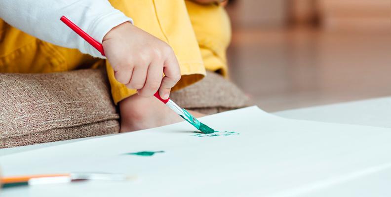 7 tips vid inskolning