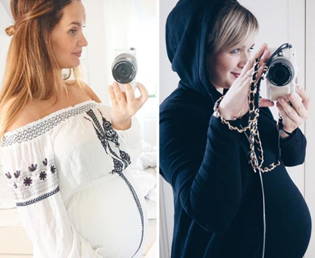 bildspel-gravida-bloggare