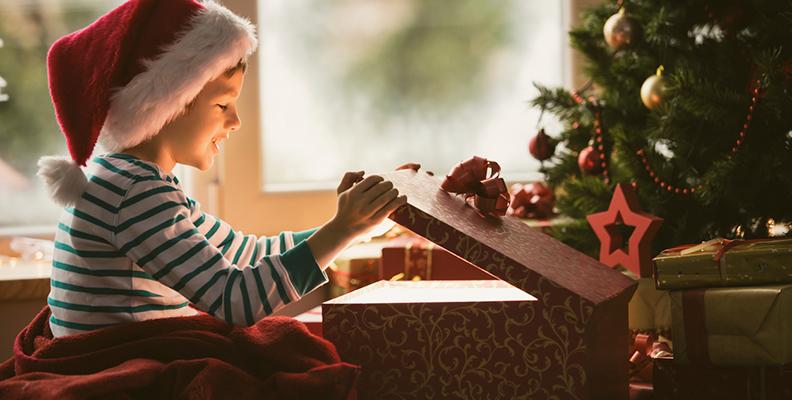 julklappar-barn