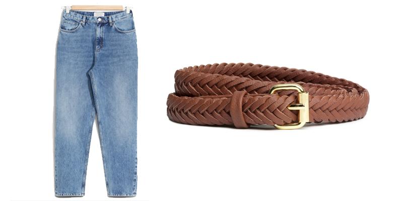 jeans_skarp