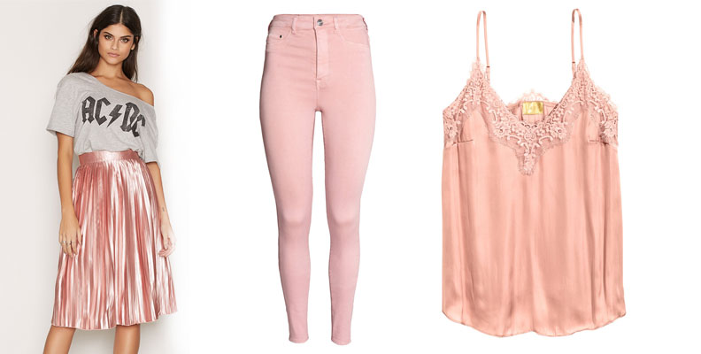 think_pink_1