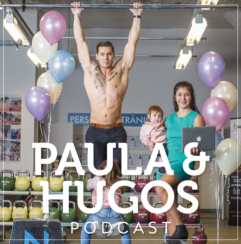 Paula&hugos_Podcast
