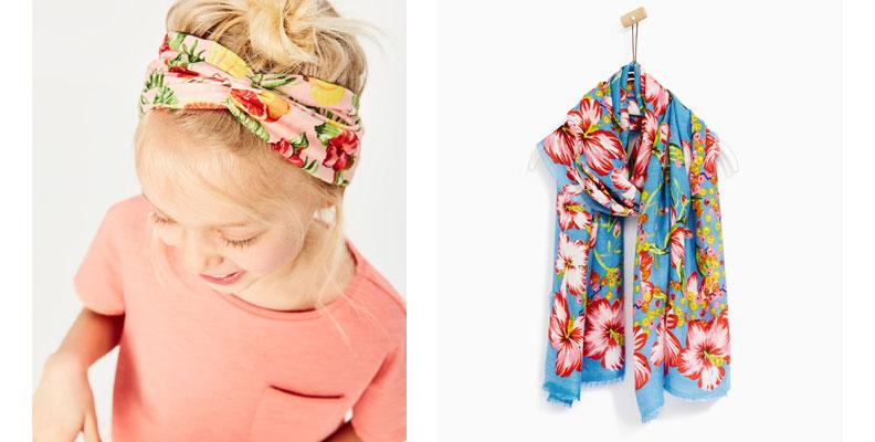 kids_scarf