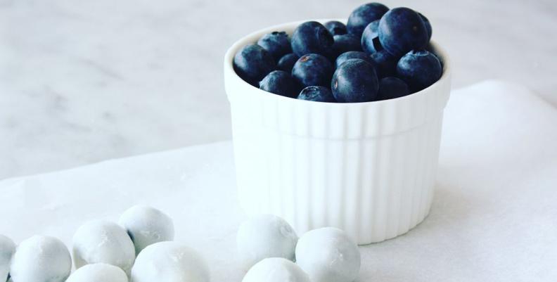 blueberry_frozen