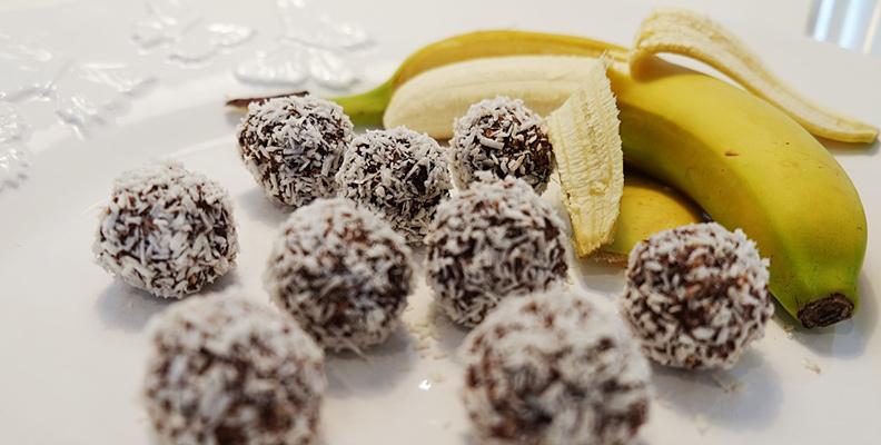 chokladbollar-nyttiga_