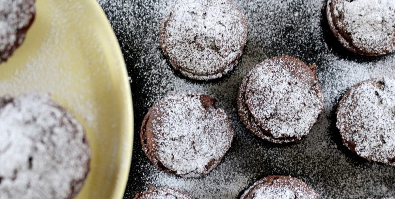 chokladmuffins_niiinis