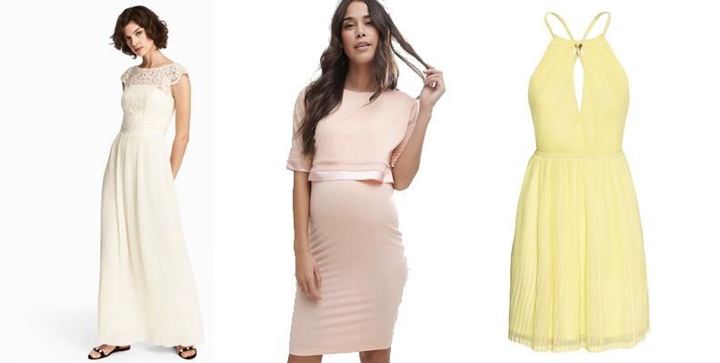 dresses-midsummer