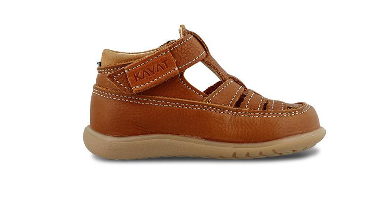 kavat_brun_sandal