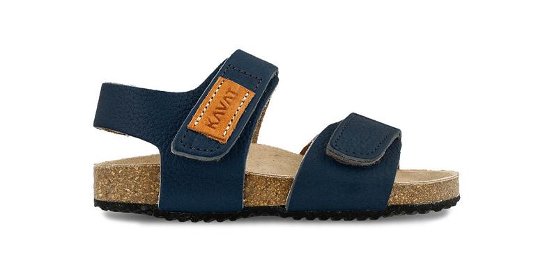 kavat_sandal