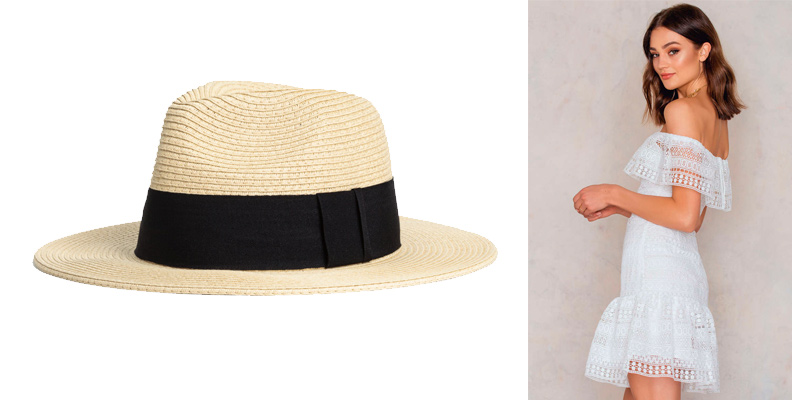 midsommar_hatt