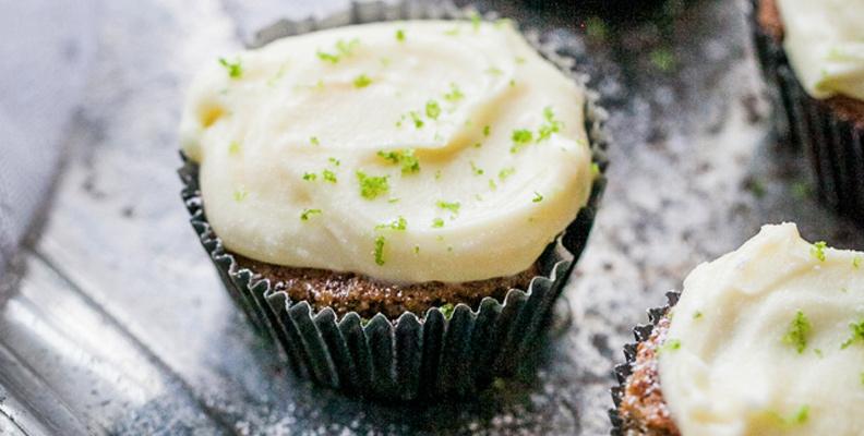 muffins_linneas_skafferi