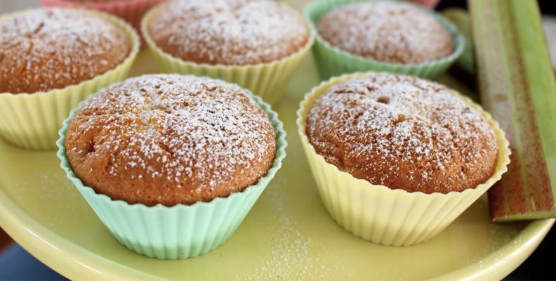 muffins_nina