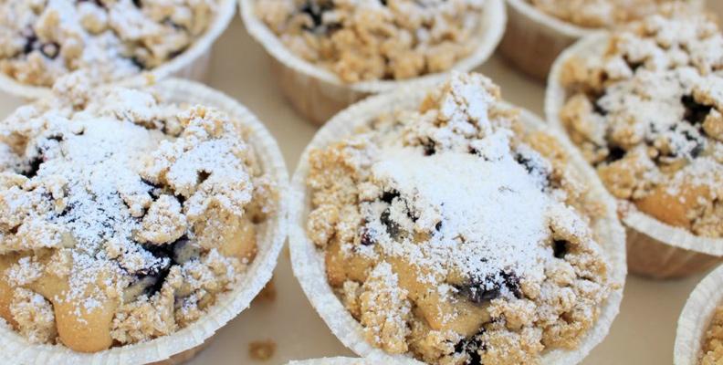 nina_muffins