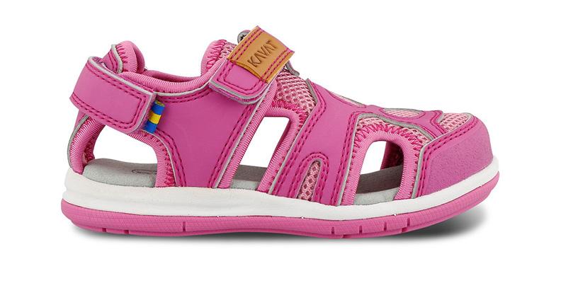 sandaler-rosa