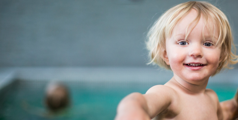 Scandic_Star_Sollentuna_Bath_Child_Pool_2_loppi