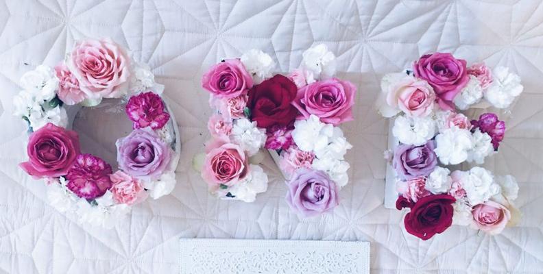 blommor-nadja