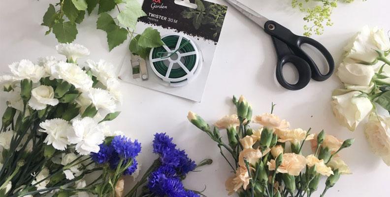 krans_blommor