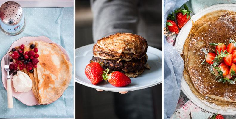 header_pancakes
