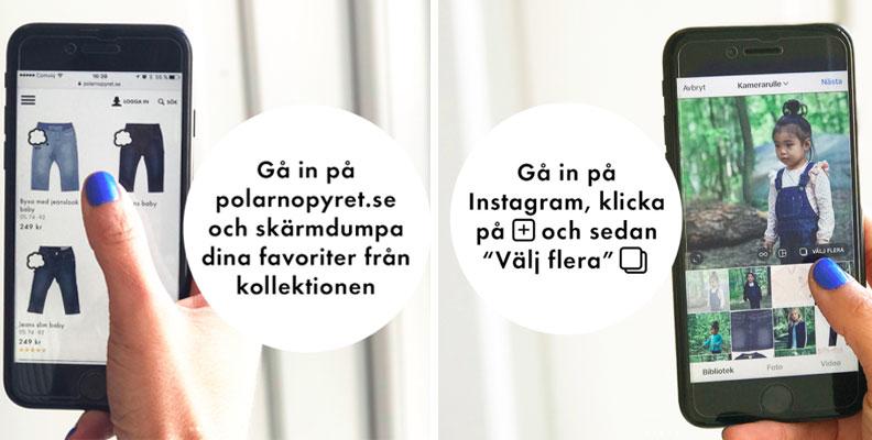 polarn_1