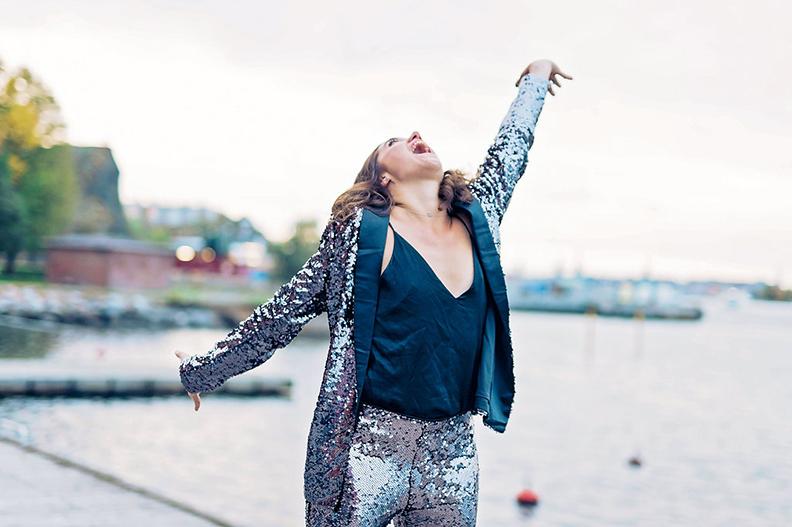 Följ Johanna Kajson på blogg och instagram!