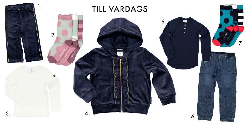 7add591eee7 barnkläder-arkiv - Sida 2 av 4 - LOPPI.se