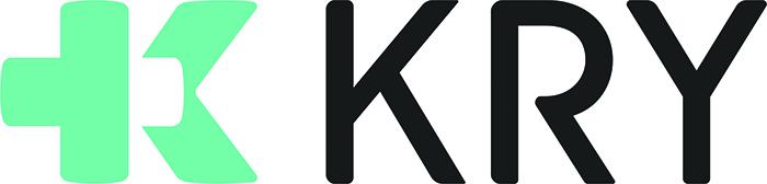 Ldda ner KRY's app här