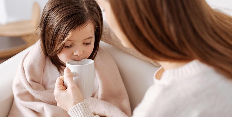Vinterkräksjuka eller maginfluensa  Så vet du och behandlar rätt! - LOPPI.se f6fe212d1cfdf