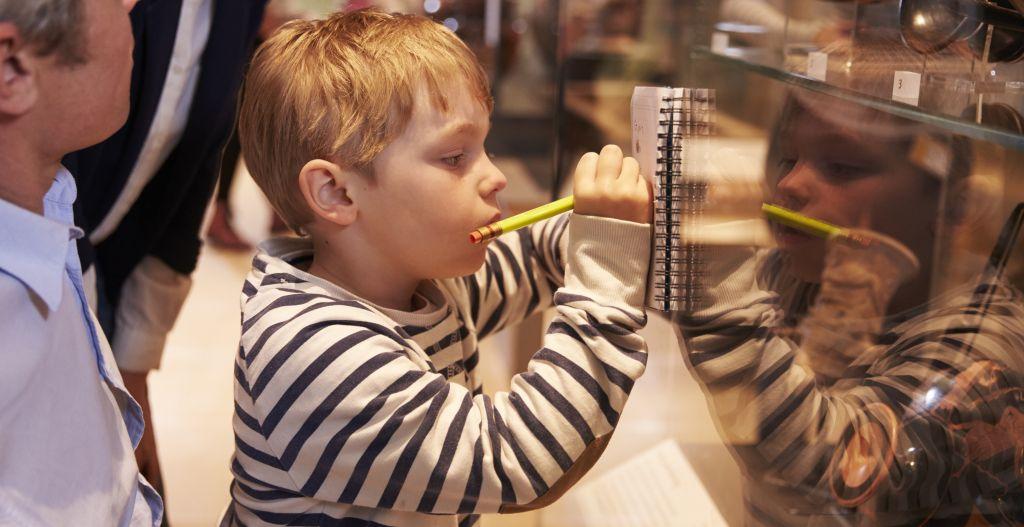 Tips på gratis aktiviteter att göra med barn på sportlovet