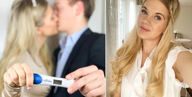 frågor att ställa dating online