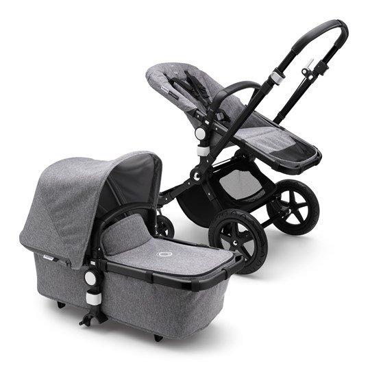 Populär barnvagn från Bugaboo