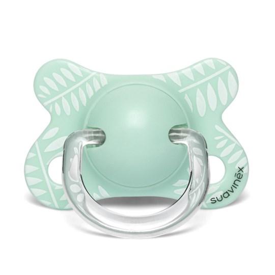 Napp fri från BPA